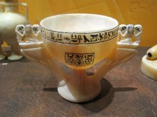 alabaster-vessel.jpg
