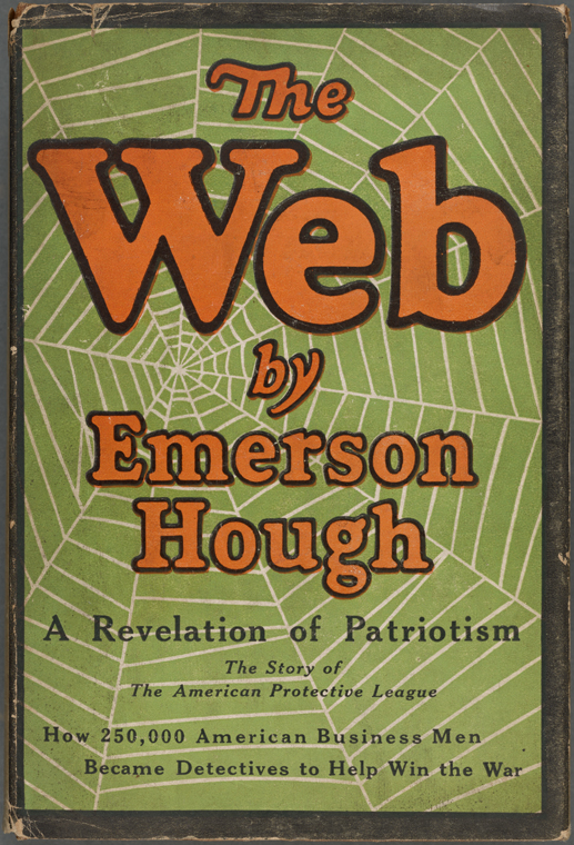 The Web_0